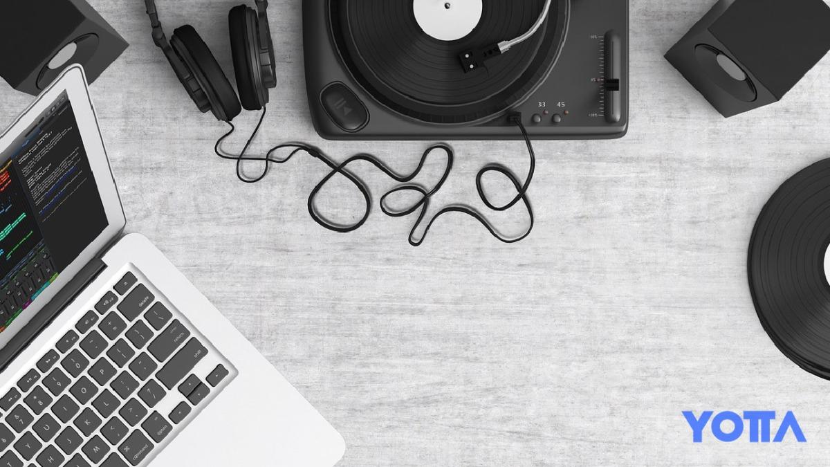 工程師、音樂人必備!三大最佳訓練聽力 App