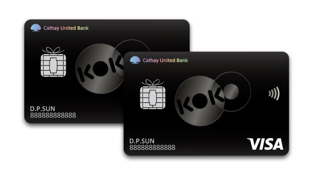 卡片.001