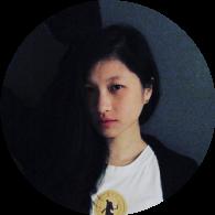 19_張佳家大頭照.png