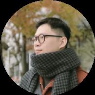 25_陳柏尹大頭照.png